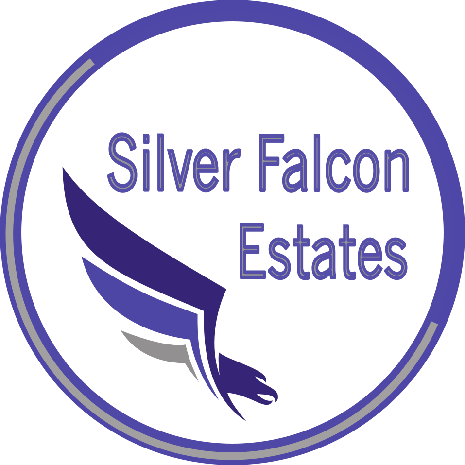 Silver Falcon Estates